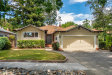 Photo of 1732 Rosemary LN, REDWOOD CITY, CA 94061 (MLS # ML81794657)