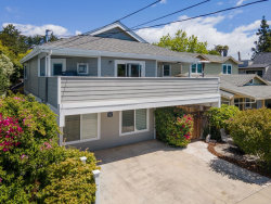 Photo of 230 Center AVE, APTOS, CA 95003 (MLS # ML81794693)