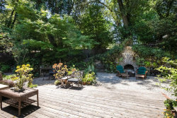 Photo of 18101 Santa Ana RD, LOS GATOS, CA 95033 (MLS # ML81794716)