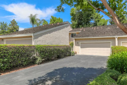 Photo of 2465 Golf Links CIR, SANTA CLARA, CA 95050 (MLS # ML81794723)