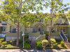 Photo of 517 Porpoise Bay TER C, SUNNYVALE, CA 94089 (MLS # ML81794886)