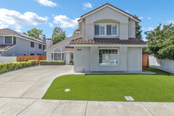 Photo of 1680 Stags Leap CT, TRACY, CA 95376 (MLS # ML81794947)