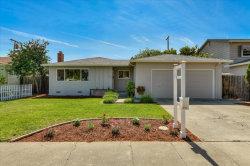 Photo of 611 Woodhams RD, SANTA CLARA, CA 95051 (MLS # ML81794972)