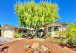 Photo of 1340 Miette WAY, SUNNYVALE, CA 94087 (MLS # ML81795010)
