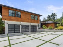 Tiny photo for 1245 Cardigan RD, HILLSBOROUGH, CA 94010 (MLS # ML81795047)