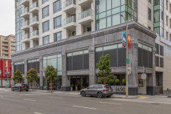 Photo of 1450 Franklin ST 402, SAN FRANCISCO, CA 94109 (MLS # ML81795083)
