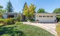 Photo of 16525 La Croix CT, LOS GATOS, CA 95032 (MLS # ML81795162)