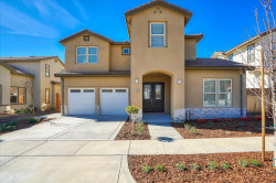 Photo of 1602 Mento TER, FREMONT, CA 94539 (MLS # ML81795164)