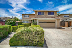 Photo of 7165 Orchard DR, GILROY, CA 95020 (MLS # ML81795175)