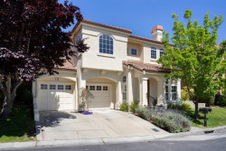 Photo of 38 Arroyo View CIR, BELMONT, CA 94002 (MLS # ML81795177)