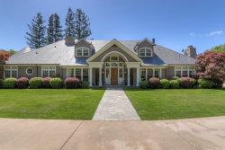 Photo of 5 Woodview LN, WOODSIDE, CA 94062 (MLS # ML81795421)