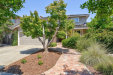 Photo of 8067 Presidio DR, CUPERTINO, CA 95014 (MLS # ML81795564)