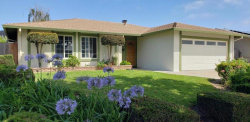 Photo of 1758 Donner CIR, SALINAS, CA 93906 (MLS # ML81795975)