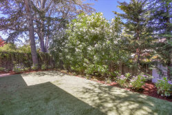 Photo of 2500 Bryant ST, PALO ALTO, CA 94301 (MLS # ML81795995)