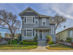 Photo of 325 California ST, SALINAS, CA 93901 (MLS # ML81796068)