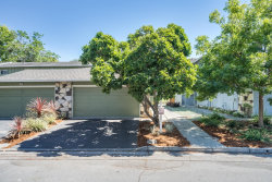 Photo of 1513 Canna CT, MOUNTAIN VIEW, CA 94043 (MLS # ML81796105)
