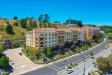 Photo of 2210 Gellert BLVD 5105, SOUTH SAN FRANCISCO, CA 94080 (MLS # ML81796217)