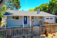 Photo of 430 Vermont AVE, MOSS BEACH, CA 94038 (MLS # ML81796459)