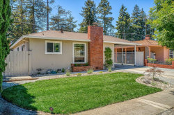 Photo of 1144 Myrtle DR, SUNNYVALE, CA 94086 (MLS # ML81796639)