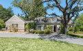 Photo of 360 Atherton AVE, ATHERTON, CA 94027 (MLS # ML81797043)