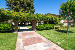Photo of 544 Valley Forge WAY, CAMPBELL, CA 95008 (MLS # ML81797250)