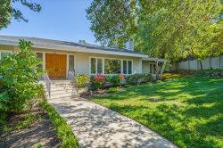 Photo of 20 Stonepine CT, HILLSBOROUGH, CA 94010 (MLS # ML81797384)