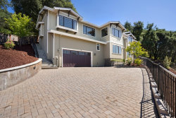 Photo of 6778 Elwood RD, SAN JOSE, CA 95120 (MLS # ML81797418)