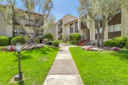 Photo of 226 W Edith AVE 16, LOS ALTOS, CA 94022 (MLS # ML81797579)