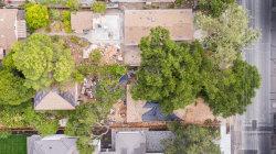 Photo of 1714 Whipple AVE, REDWOOD CITY, CA 94062 (MLS # ML81797643)