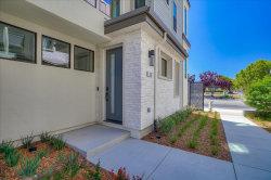 Photo of 2900 Sanor Pl. Building 2, 111, SANTA CLARA, CA 95051 (MLS # ML81797779)