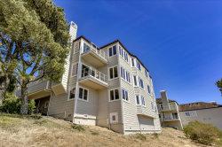 Photo of 353 Green Ridge DR 3, DALY CITY, CA 94014 (MLS # ML81797788)