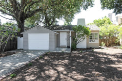 Photo of 1144 Forest AVE, PALO ALTO, CA 94301 (MLS # ML81797793)