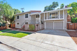 Photo of 508 Davey Glen RD, BELMONT, CA 94002 (MLS # ML81797944)