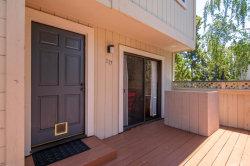 Photo of 117 Monte Villa CT, CAMPBELL, CA 95008 (MLS # ML81798008)