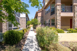 Photo of 1658 Northpole PL 3, SAN JOSE, CA 95124 (MLS # ML81798040)