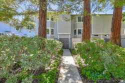 Photo of 813 Montgomery ST, MOUNTAIN VIEW, CA 94041 (MLS # ML81798057)