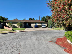 Photo of 1121 Driftwood PL, SALINAS, CA 93901 (MLS # ML81798091)