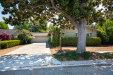 Photo of 1134 Plum AVE, SUNNYVALE, CA 94087 (MLS # ML81798101)