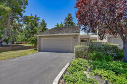 Photo of 2495 Golf Links CIR, SANTA CLARA, CA 95050 (MLS # ML81798147)