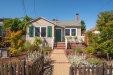Photo of 532 Ruby ST, REDWOOD CITY, CA 94062 (MLS # ML81798163)