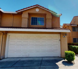 Photo of 308 Camino Arroyo, DANVILLE, CA 94506 (MLS # ML81798332)