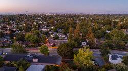 Photo of 3538 Altamont WAY, REDWOOD CITY, CA 94062 (MLS # ML81798381)