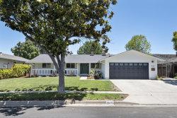 Photo of 1514 Kingsgate DR, SUNNYVALE, CA 94087 (MLS # ML81798424)