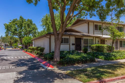 Photo of 7150 Golf Course LN, SAN JOSE, CA 95139 (MLS # ML81798444)