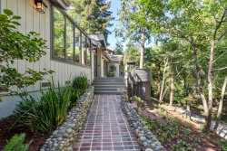Photo of 16151 Wood Acres RD, LOS GATOS, CA 95030 (MLS # ML81798576)