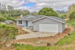 Photo of 7004 Gregory LN C, SALINAS, CA 93907 (MLS # ML81798578)