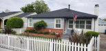Photo of 1514 Lorraine AVE, SAN MATEO, CA 94401 (MLS # ML81798592)