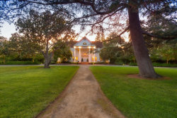 Photo of 210 Atherton AVE, ATHERTON, CA 94027 (MLS # ML81798598)