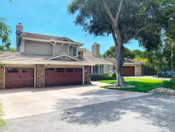 Photo of 22221 Toro Hills DR, SALINAS, CA 93908 (MLS # ML81798710)