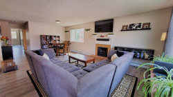 Photo of 5001 Palmetto AVE 73, PACIFICA, CA 94044 (MLS # ML81798743)